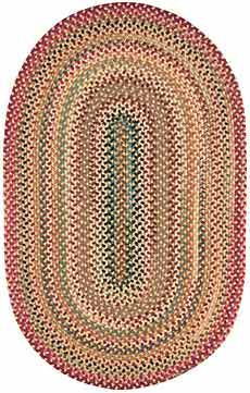 The Americana style is a wool, casual rug design from Capel Rugs. Made-to-order, Americana rugs have a variegated pattern, braided construction, and are reversible. Braided Wool Rug, Braided Area Rugs, Woven Rug, Rug Texture, Rug Company, Round Rugs, Wool Area Rugs, Wool Rugs, Portland