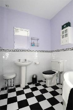 Bathroom Makeovers Lisburn nya badrum i gamla hus - gård och torp | bathroom | pinterest
