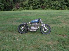 suzuki gs 450 | cafe racer | pinterest | mopeds