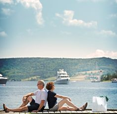 A nice, relaxing place to spend a day. Relaxing Places, Cape Breton, Cultural Experience, Cultural Diversity, Culture, Island, Explore, Nice, Travel
