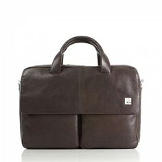 Special Offers Available Click Image Above: Knomo Warwick Leather Laptop Briefcase (brown) Laptop Briefcase, Briefcase For Men, Leather Briefcase, Knomo London, London Bags, Cute Handbags, Best Laptops, Computer Bags, Europe