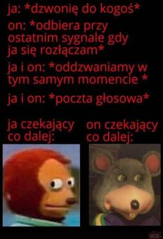 Polish Memes, Funny Mems, Everything And Nothing, True Memes, Wtf Funny, Teen Wolf, I Laughed, Laughter, Haha