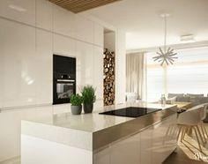 Kuchnia - zdjęcie od Bartek Włodarczyk Architekt