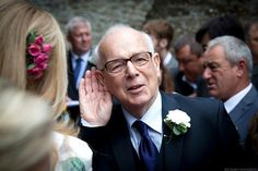 Richard Maidment - Wedding Photography