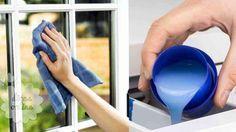 Clique AQUI para saber mais... Personal Organizer, Homemaking, Housekeeping, Clean House, Cleaning Hacks, Household, Tableware, Health, Tips