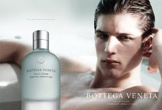 Bottega Veneta Pour Homme Essence Aromatique Smell Good, Now Smell This,  Bottega Veneta, 8fc74fbb7a87