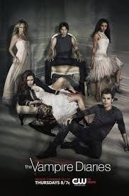 Assistir The Vampire Diaries 8×07 Online Dublado e Legendado