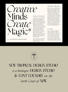 Web Design, Book Design, Layout Design, Print Design, Design Typography, Branding Design, Lettering, Website Design Inspiration, Graphic Design Inspiration