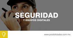 SISTEMAS DE SEGURIDAD     http://bit.ly/1PckoHx