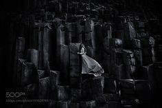 Don't Let Go by tjdrysdale #Landscapes #Landscapephotography #Nature #Travel #photography #pictureoftheday #photooftheday #photooftheweek #trending #trendingnow #picoftheday #picoftheweek