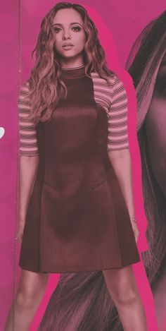 Jade ~ Get Weird Tour Book