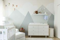 как покрасить стены в детской 13.jpg