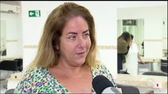 MP investiga prejuízo de consumidores com exclusão de canais da TV a cabo