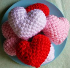 Sew Imperfect: Valentines free pattern