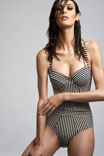 holi-vintage-plunge-balcony-bathing-suit