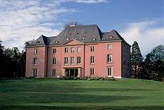 Graduate Institute of International and Development Studies, Geneva, Switzerland