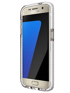 Tech21 Evo Check for Samsung Galaxy S7 - Clear/White Tech 21 https://www.amazon.com/dp/B01A9EH3F6/ref=cm_sw_r_pi_dp_x_H4wgybDRGMWQR