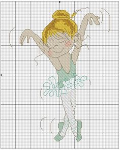Thrilling Designing Your Own Cross Stitch Embroidery Patterns Ideas. Exhilarating Designing Your Own Cross Stitch Embroidery Patterns Ideas. Cross Stitch For Kids, Cross Stitch Baby, Cross Stitch Charts, Cross Stitch Designs, Cross Stitch Patterns, Cross Stitching, Cross Stitch Embroidery, Embroidery Patterns, Cross Stitch Numbers