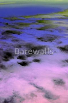 Art Print of Misty ethereal abstract landscape. Search 33 Million Art Prints, Posters, and Canvas Wall Art Pieces at Barewalls. Abstract Landscape, Ethereal, Canvas Wall Art, Art Pieces, Clouds, Art Prints, Patterns, Poster, Outdoor