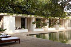 Sri Lanka Accommodation Amangalla Swimming Pool (10).jpg (600×400)