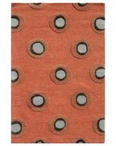 Jaipur Rugs - Buy Jaipur Rugs | BHG.com Shop#  Hayneedle  Laundry Rm