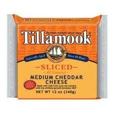 Tillamook Cheese Coupons 2012 – $1.00 off! We have a great new coupon from Tillamook cheese for a $1.00 off one Natural Sliced Tillamook cheese product! Tillamook cheese coupons Once you get to  ...