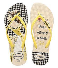 6739c12d072846 Havaianas Slim Princess Flip Flops  Dillards Tenis Vans