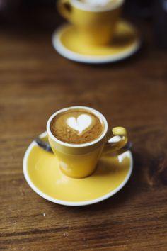 It's coffee o'clock Coffee Is Life, I Love Coffee, Coffee Break, Morning Coffee, Coffee Cafe, Coffee Humor, Coffee Drinks, Coffee Music, Coffee And Books