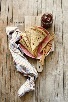 crepes-dolci-e-salate-ricetta-base