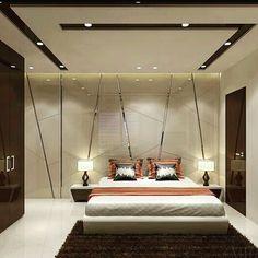 Yes or No? / Si o No? #interior #home #bed #bedroomdesign #creativethe #konkurs #maskotka #kaczucha #piekna #blekit #roz #pokoj #wiktora…