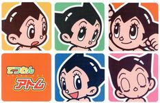 Astro Boy, Japanese Characters, Cartoon Characters, Doraemon, 70s Cartoons, Manga, Mecha Anime, Popular Anime, Iphone Background Wallpaper