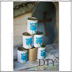 pdf mit drachenvorlage; idee mit giveawaydose... einfach wieder schön gemacht!!!