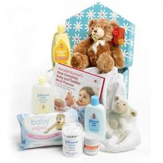 Bathtime Baby to Saint-Pierre-and-Miquelon Baby Gifts To Make, Cute Baby Gifts, Best Baby Gifts, Baby Gift Sets, Best Birthday Gifts, Baby Girl Gifts, Baby Gift Hampers, Girl Gift Baskets, Baby Baskets