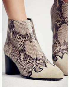 Free People Adelle Ankle Sz ~ New In Box ~ Boots. Get the must-have boots of this season! These Free People Adelle Ankle Sz ~ New In…