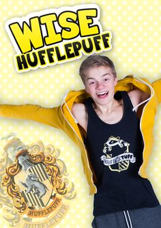 This+is+an+official+WiseHufflepuff+poster,+created+and+sold+by+WiseHufflepuff/Vegard.+All+the+posters+are+signed.  Size:+A3+(29.7+x+42.0cm)  +Free+Shipping+(Please+allow+1-2+weeks+for+the+item+to+ship)