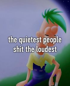 Stupid Funny Memes, Funny Laugh, Funny Reaction Pictures, Funny Pictures, Phineas Und Ferb, Quality Memes, Humor Grafico, Oui Oui, Intp