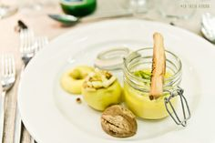 La Salsa Aurora - Food writing & photography