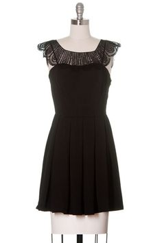 US $24.99 Lonely Hearts Club Dress