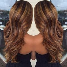 Hair color ideas & coloring tips   Hairstyles  Hair Ideas  Updos