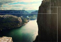 LYSE FJORD.  Amazing depths.  Verbazingwekkende diepten kenmerken Lysefjord ofwel lichtfjord. Dit Noorse fjord dankt zijn naam aan het lichte graniet, met tinten die terug te vinden zijn in onze collectie 'Lyse Fjord'. Natuurlijk, licht hout wordt gecombineerd met grijs hout en mosselschelpen tot een unieke interieurstijl. Fjord, Van, River, Amazing, Nature, Outdoor, Outdoors, Naturaleza, Vans