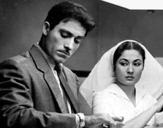 never forget (also everyone who is into extremely melodramatic romance with very intense chemistry between the actors and lots of coffee drinking should watch Dil Apna Aur Preet Parai) Raaj Kumar, Beard Cuts, Film Tips, Asian Photography, Bollywood Quotes, Film World, Vintage Bollywood, Indian Movies, Indian Film Actress