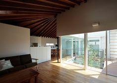 石神井町の家1