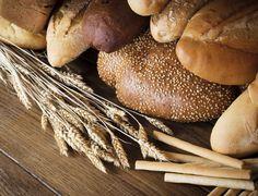 rosh hashanah whole foods
