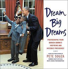 Dream Big Dreams: Photographs from Barack Obama's Inspiri... https://www.amazon.com/dp/031651439X/ref=cm_sw_r_pi_dp_U_x_-VDlAbM6EZNQ5