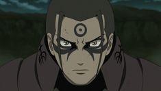 These 7 abilities are more powerful than the Susano'o! 2 is too OP. Naruto Uzumaki Shippuden, Boruto, Sasuke Uchiha Sharingan, Wallpaper Naruto Shippuden, Naruto Wallpaper, Gaara, Anime Naruto, Art Naruto, Naruto And Sasuke