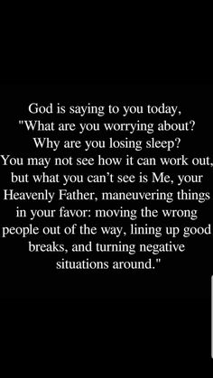 Thank you Father God. I believe it & receive it in Jesus Name❣️ Amen 🙏🏼❤️ Prayer Verses, Faith Prayer, Prayer Quotes, Bible Verses Quotes, Faith In God, Faith Quotes, Scriptures, Positive Affirmations, Positive Quotes