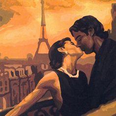 kiss-1.jpg (700×700)