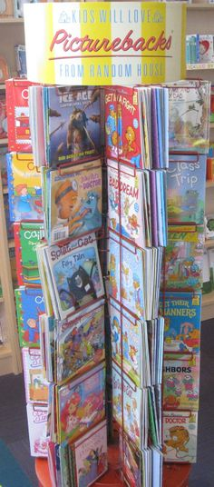 Greetings readings in hunt valley md has books including childrens picturebacks at greetings readings of hunt valley m4hsunfo
