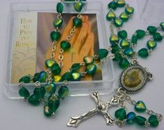 Saint Patricks day inspirational gifts with Irish blessings. May good St. Patrick bless you and keep you in his are, and may our Lord be near you, to answer every prayer. St Patrick's Day Gifts, Irish Blessing, Prayer Cards, Inspirational Gifts, St Patricks Day, Rosary Beads, Saint Patrick, Glass, St Patrick's Day