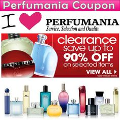 picture relating to Perfumania Coupon Printable named 11 Easiest Perfumania Coupon pics within just 2013 Discounted price tag